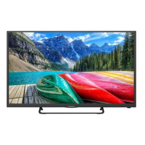 LED TELEVISIONS