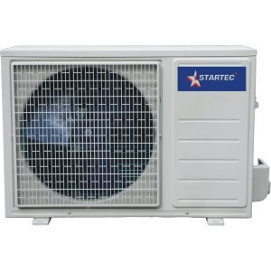 STARTEC AIR CONDITIONERS