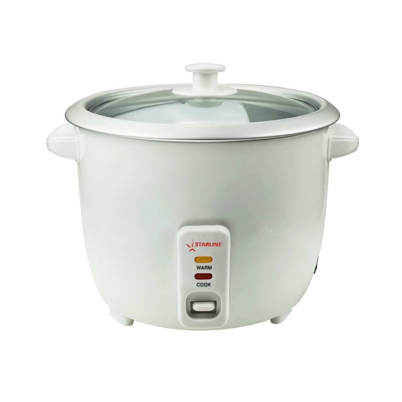 STARLINE RICE COOKERS